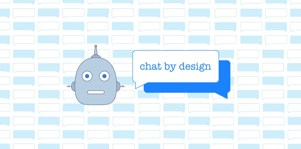 Chat By Design: Chatbots and Voice Assistants in Healthcare